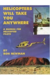 Helicopters will take you anywhere.jpg