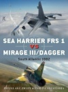 Harrier vs mirage.jpg