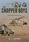 The chopper boys.jpg