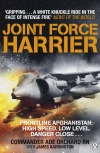 Joint force harrier.jpg